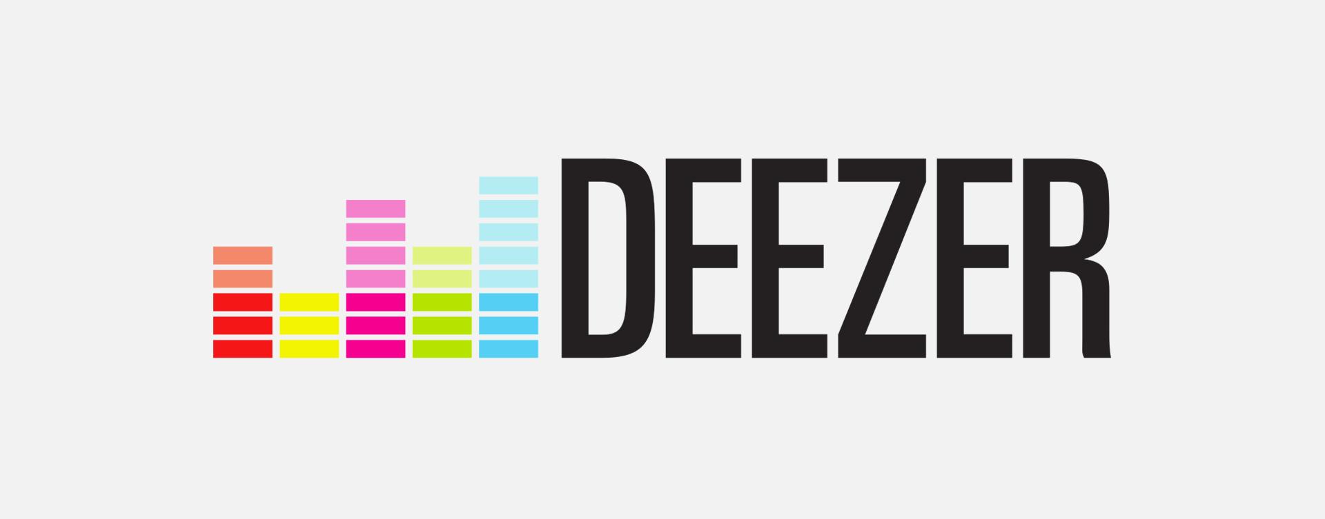 Deezer HiFi Launch   MOON - Simaudio