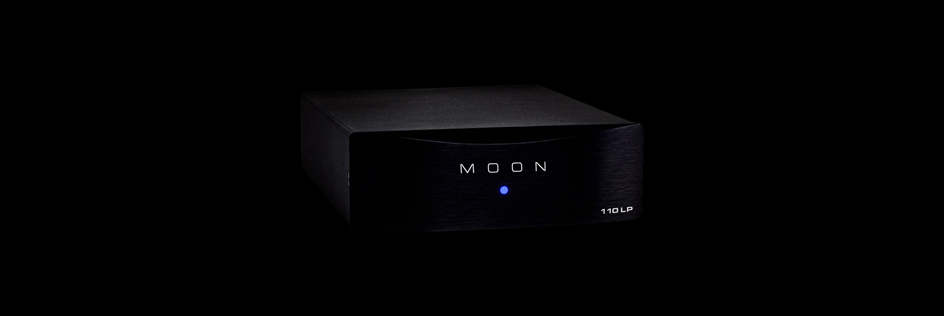 High End Phono Preamp 110lp Preamplifier Moon Simaudio Magnetic Cartridge By Lt1028 V2