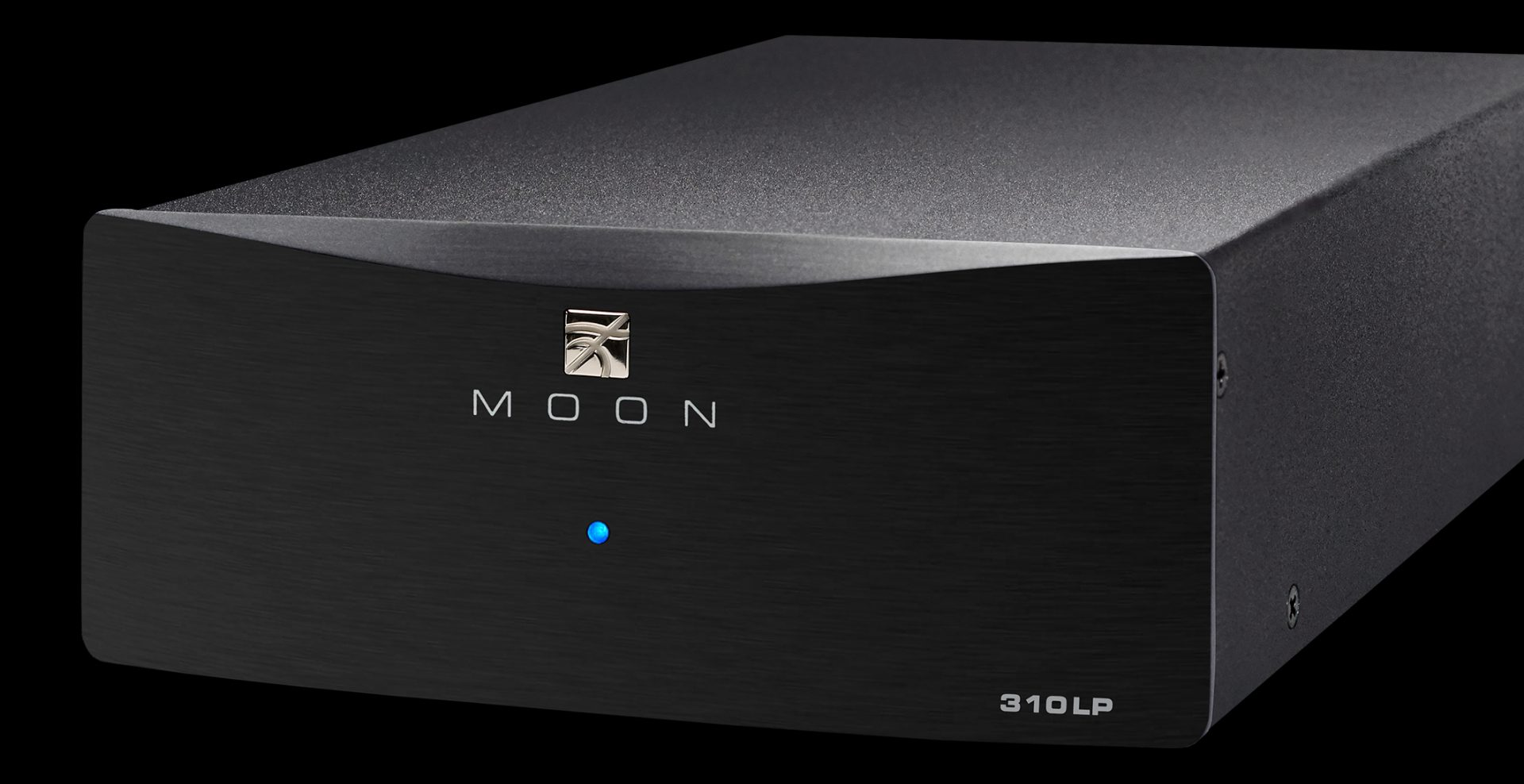 310LP Préamplificateur phono - Moon Simaudio