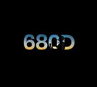 Logo 680d
