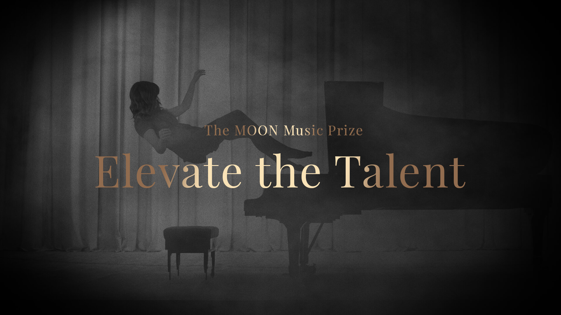 the moon music prize elevate the talent